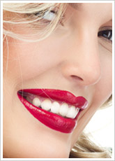 LIP INK Lip Stain Earth Red