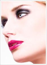 LIP INK Lip Stain Fuchsia