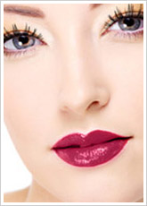 LIP INK Lip Stain Wineberry